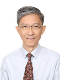 mr kong chee chiew 1.jpg